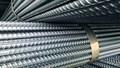 Ủy ban châu Âu xem xét khả năng gia hạn các biện pháp tự vệ đối với thép nhập khẩu