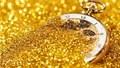 Giá vàng ngày 13/04/2021 thế giới giảm, trong nước tăng nhẹ