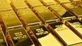 Giá vàng ngày 15/04/2021 quay đầu giảm