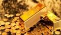 Giá vàng ngày 19/04/2021 tiếp tục tăng lên mức 55,82 triệu đồng/lượng