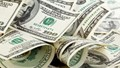 Tỷ giá ngoại tệ ngày 11/5/2021: USD đồng loạt giảm
