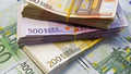 Tỷ giá Euro ngày 14/5/2021 vẫn trong xu hướng giảm
