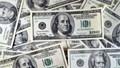 Tỷ giá ngoại tệ hôm nay ngày 18/5/2021: USD thị trường tự do ổn định