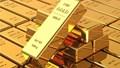 Giá vàng hôm nay 18/5/2021 cả trong nước và thế giới cùng tăng mạnh
