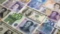 Tỷ giá ngoại tệ hôm nay ngày 11/6/2021: USD thị trường tự do tăng