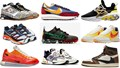 Xuất khẩu giày dép 5 tháng đầu năm 2021 tăng trưởng tốt