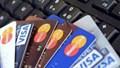 Nghị định 58/2021/NĐ-CP quy định về hoạt động cung ứng dịch vụ thông tin tín dụng