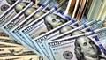 Tỷ giá ngoại tệ hôm nay ngày 21/7/2021: USD thị trường tự do tiếp tục ổn định