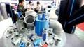 Xuất khẩu sản phẩm từ nhựa 6 tháng đầu năm 2021 tăng 41,5%
