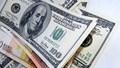 Tỷ giá ngoại tệ hôm nay 30/7/2021: USD đồng loạt giảm mạnh
