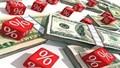 Tỷ giá ngoại tệ ngày 23/9/2021: USD biến động không đồng nhất giữa các ngân hàng