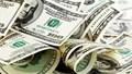 Tỷ giá ngoại tệ ngày 15/10/2021: USD tự do tăng, Ngân hàng Thương mại giảm