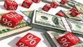 Tỷ giá ngoại tệ ngày 19/10/2021: USD đồng loạt tăng