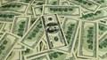 Tỷ giá ngoại tệ ngày 27/10/2021: USD tăng nhẹ