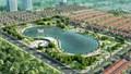 Công viên giải trí Thiên văn học đầu tiên ở Việt Nam