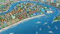Vietpearl City khuấy động thị trường bất động sản Phan Thiết