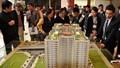 Nhà đất Hà Nội giảm cả giá lẫn giao dịch