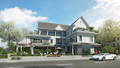 """Biệt thự Park Riverside Premium mang phong cách """"chuẩn resort"""" tại Tp.HCM"""