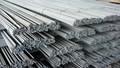 Giá thép, quặng sắt Trung Quốc ngày 2/12 giảm