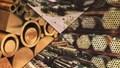 TT kim loại thế giới ngày 25/5: Hầu hết đều tăng do đồng USD suy yếu
