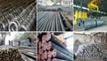 TT sắt thép thế giới ngày 24/4/2019: Giá thép, quặng sắt tại Trung Quốc giảm