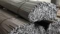 TT sắt thép thế giới ngày 29/5/2020: Giá quặng sắt tại Trung Quốc có tuần tăng thứ 5