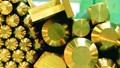 TT kim loại thế giới ngày 23/10/2020: Giá đồng giảm do đồng USD tăng