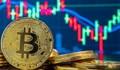 Giá Bitcoin ngày 19/6 giảm 7% xuống gần 35.000 USD, dấu thập tử thần mờ hiện ra