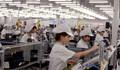 Doanh nghiệp Hàn Quốc kêu gọi Quốc hội phê chuẩn FTA với Việt Nam