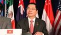 Kinh tế Việt Nam sẽ bùng nổ đầu tư nhờ TPP
