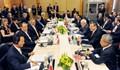 Đàm phán TPP thất bại, chưa có kế hoạch cho cuộc họp tiếp theo