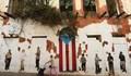 Sau Hy Lạp, đến lượt Puerto Rico tuyên bố vỡ nợ
