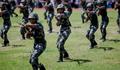 Trung Quốc sắp cải tổ quân đội mạnh nhất hơn 3 thập kỷ