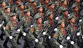Báo quốc tế viết về lễ diễu binh mừng Quốc khánh Việt Nam