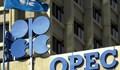 Nga tuyên bố không cắt giảm sản lượng dầu