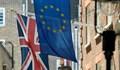Anh mở chiến dịch vận động bỏ phiếu ủng hộ tách khỏi EU
