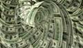Tuần qua, khối ngoại mua ròng kỷ lục hơn 1.110 tỷ đồng