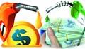 Quỹ bình ổn xăng dầu còn trên 1.800 tỷ đồng