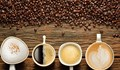 Giá cà phê ngày 20/7/2018 hồi phục về 34.600 – 35.300 đồng/kg