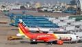 Thủ tướng đồng ý khôi phục đường bay Việt Nam và Trung Quốc trong Thông báo 238