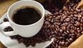 Giá cà phê trong nước ngày 13/12: Đồng loạt lao dốc về dưới ngưỡng 36.000 đồng/kg