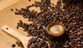 Việt Nam–nhà SX cà phê hàng đầu thế giới với lượng và kim ngạch XK giảm trong T1/2020