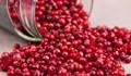 TT hạt tiêu ngày 20/11: Giá giữ vững mức 40.000 – 42.000 đồng/kg