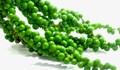 TT hạt tiêu ngày 07/7: Giá giữ vững mức 48.000 – 51.000 đồng/kg