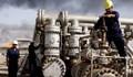 TT dầu TG ngày 26/2: Giá ổn định gần mức cao nhất 2 tuần do Saudi hạn chế xuất khẩu