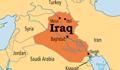 Lực lượng Iraq giành được thành phố dầu mỏ Kirkuk từ người Kurd