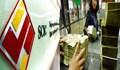 SCIC 6 tháng lãi 3.585 tỷ đồng, doanh thu bán vốn gấp gần 3 lần năm trước