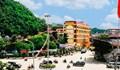 1.400 tỷ đồng xây dựng công trình tượng đài Bác Hồ ở Sơn La