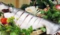 """Top 10 doanh nghiệp xuất khẩu thủy sản tháng 7: Hùng Vương suýt """"rớt hạng"""""""