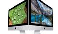 Apple tung ra iMac Retina cỡ nhỏ, màn hình 4K siêu nét